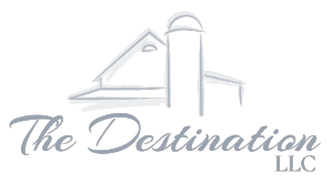 The Destination LLC